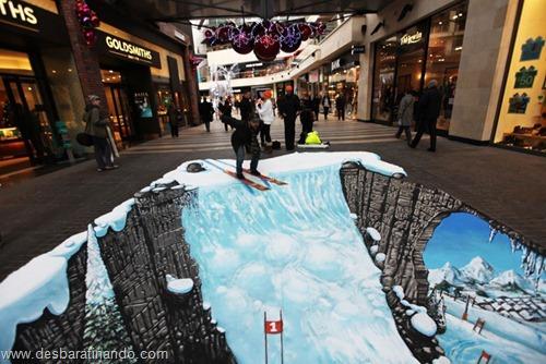 arte 3d de rua perspectiva desbaratinando  (49)