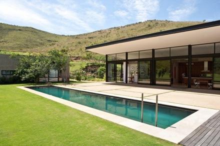 arquitectura-casa-swellendam-gass