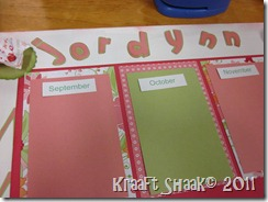 Baby's First Year Wall Hanging_029