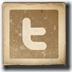 twitter-300-n53332334