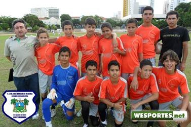 escolaborges-terceirolugar-jernsestadual-camporedondo-wesportes (2)