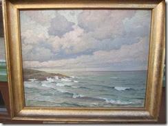 md_14137_karl-boehme-1866-1935-bornholm
