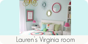 lauren's virginia room