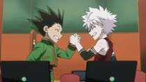 [HorribleSubs] Hunter X Hunter - 41 [720p].mkv_snapshot_06.14_[2012.07.28_23.26.45]