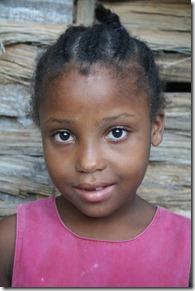 Haiti trip 708 copy