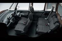Nissan DAYZ ROOX-2