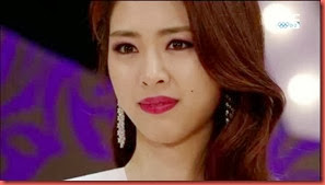 Miss.Korea.E15.mp4_002636066
