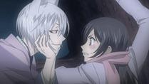 [Anime-Koi] Kami-sama Hajimemashita - 01 [B06D1ECF].mkv_snapshot_19.45_[2012.10.09_04.59.01]