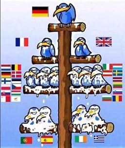 La-crisis-europea-en-una-imagen