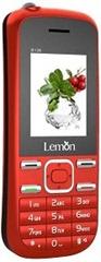 Lemon-B139-Mobile