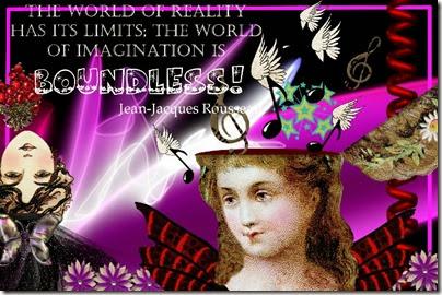 imagination 700X466