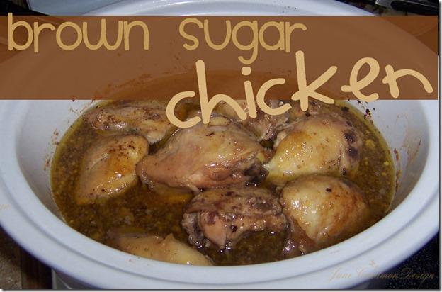 Brown_Sugar_Chicken