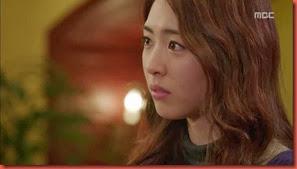 Miss.Korea.E12.mp4_003566380