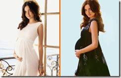Simptomi trudnoce