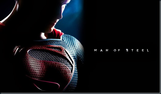 man_of_steel_comic_con_poster_remix_by_xionice-d57gvok