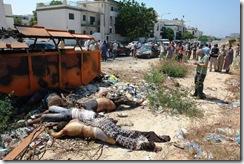 Libia - savalutazione del dollaro, debito pubblico guerra in libia (8)