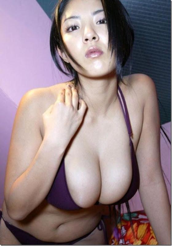 Garotas sexys com seios naturais (9)
