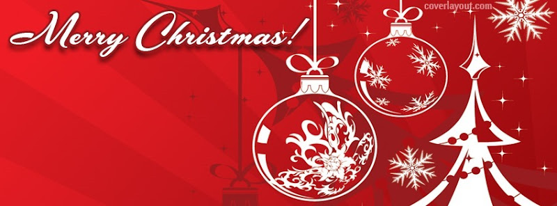 Merry-Chrismas-Facebook-Cover-Photo (37)