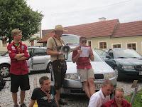 20110613_kernig_bupfila_162259.jpg