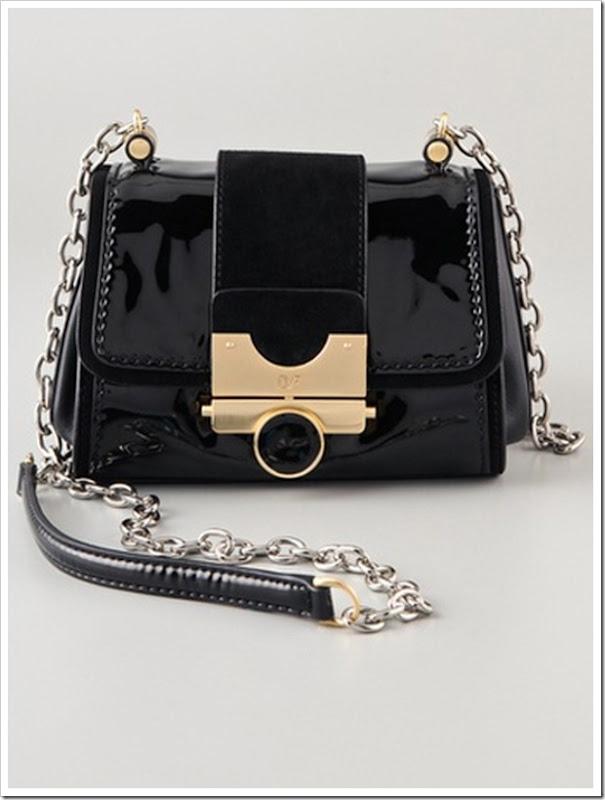 Stunning-Handbags-For-Ladies-11mastitime