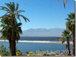 Salton Sea CA 033