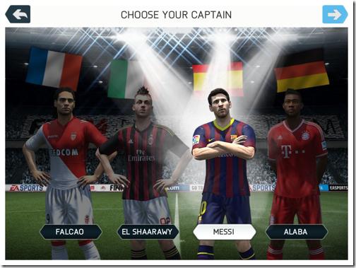 FIFA 14-07