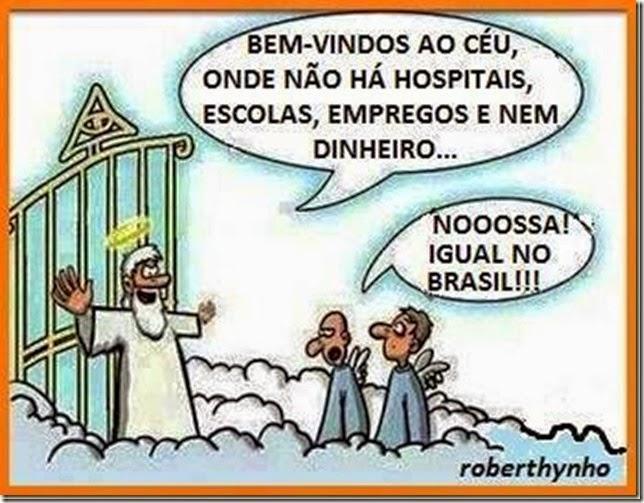 brasil_thumb[1]