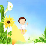 illustration_art_of_children_B10-PSD-037.jpg