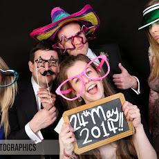 Ufton-Court-Wedding-Photography-LJPhotographics-JKS-(142).jpg