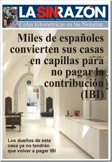 La_capilla_en_casa
