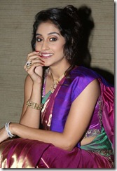 regina_cassandra_new_photoshoot_pic