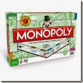 Monoploy