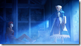 Fate Stay Night - Unlimited Blade Works - 01.mkv_snapshot_39.45_[2014.10.12_18.28.51]