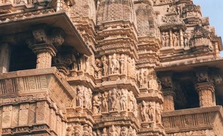 30. Templu din Khajuraho.jpg