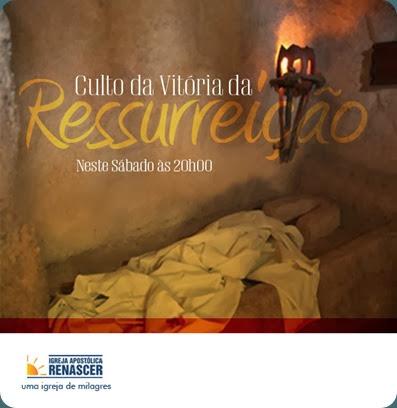 Vitoria-da-Ressurei_o