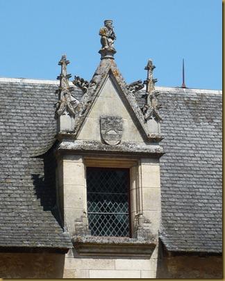 chateau fourgeres-sur-bievres8