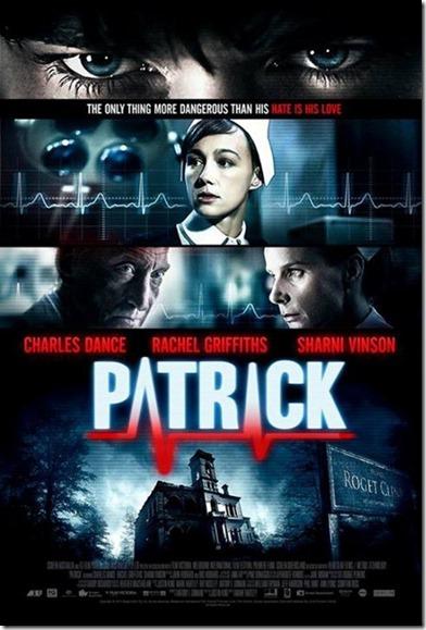 Patrick-International-Poster (1)