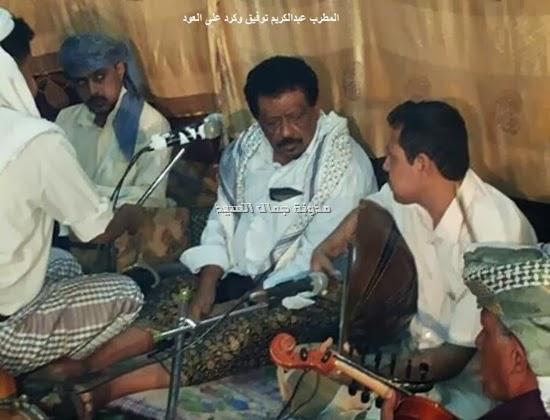 عبدالكريم توفيق2