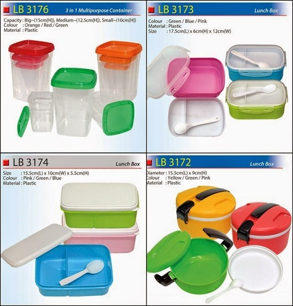3-in-1-multipurpose-container-LB3176-tile