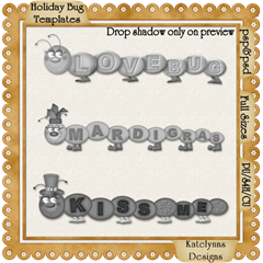 KD_HolidayBugTemplatesPreview