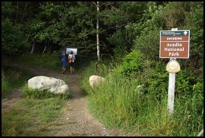 Plan C-Town walk 155
