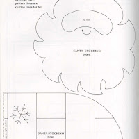 Moldes de EVa para natal (115).jpg