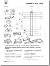 JUGARYCOLOREAR0032 - 2