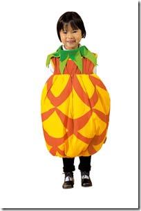 disfraz de piña (1)