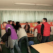 Klassentreffen2011_016.JPG