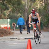 2013 IronBruin Triathlon - DSC_0684-001.JPG