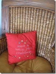 christmas house 2012 023