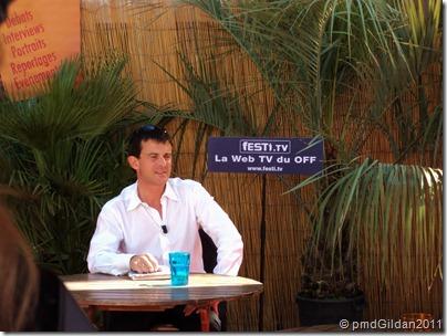 Avignon 2011 080
