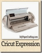 cricut-expression-200_thumb