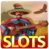 Download Hot Chili Slots APK to PC